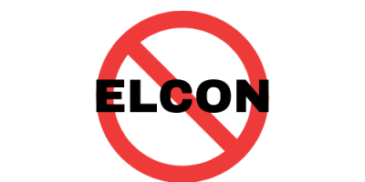 Tell the Falls Township Board of Supervisors to STOP Elcon's Hazardous Waste Treatment Facility
