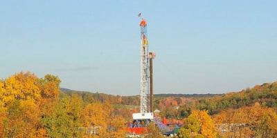 Tell your state rep to stop giveaway to drillers!