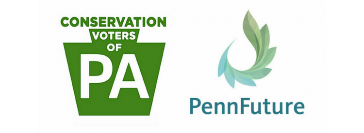CVPA and PennFuture